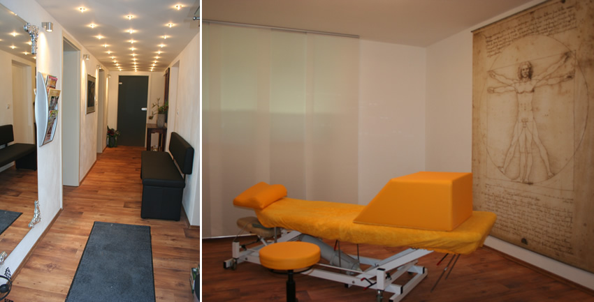 heilpraktiker-physiotherapie-tuebingen-2